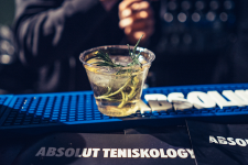 Absolut Teniskology #4