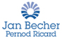 Jan Becher Pernod Ricard